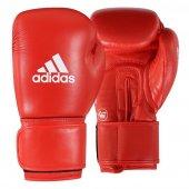 Перчатки Adidas AIBA II Красные