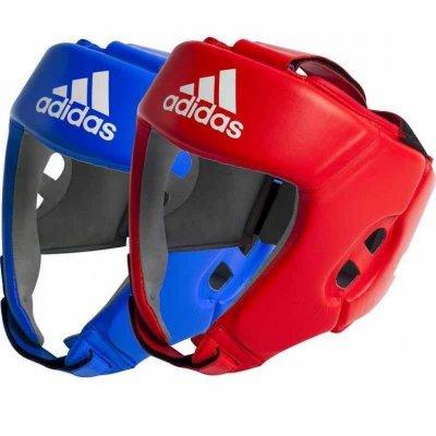 Шлем Adidas AIBA II