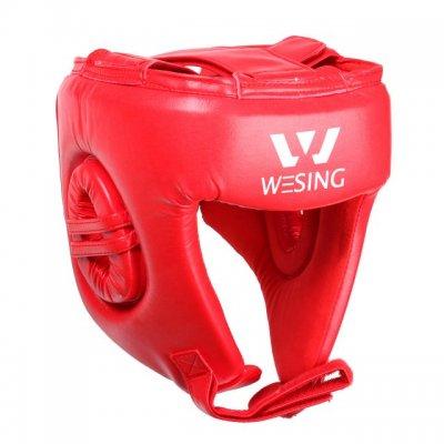 Шлем AIBA Wesing