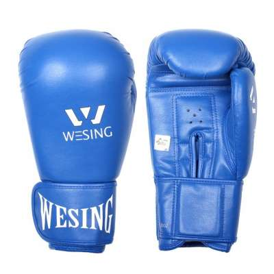 Перчатки AIBA Wesing