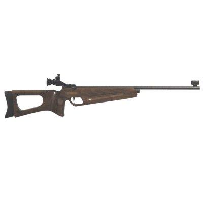 Лазерная винтовка E-Gun 203 Apeom