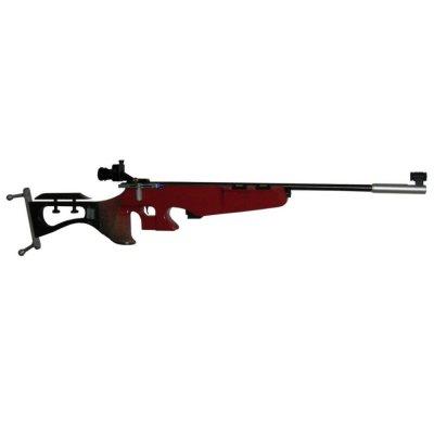 Лазерная винтовка E-Gun 223 Apeom