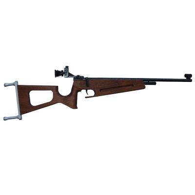 Лазерная винтовка E-Gun 103 Apeom