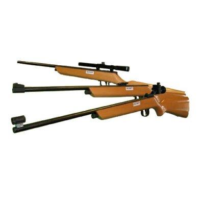 Лазерная винтовка E-Gun 300 Apeom