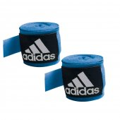 Цветные бинты Adidas