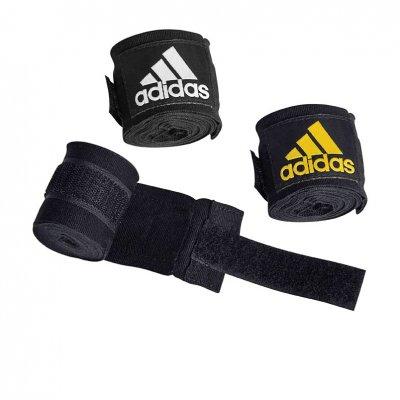 Бинты Adidas ADIBP03
