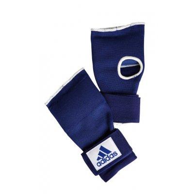 Гелевые бинты Adidas