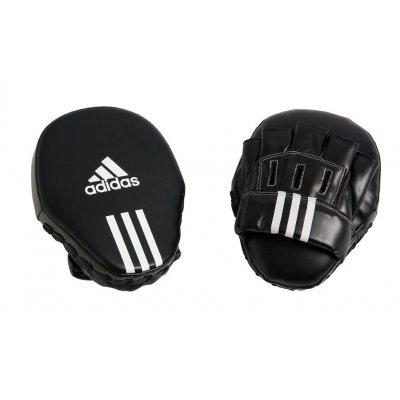 Лапы Adidas Training