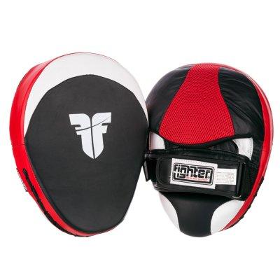 Боксёрские лапы Fighter