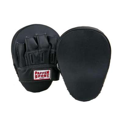 Лапы для бокса Paffen Sport Allround