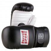 Перчатки - лапы Paffen Sport