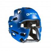 Шлем Quantum Синий