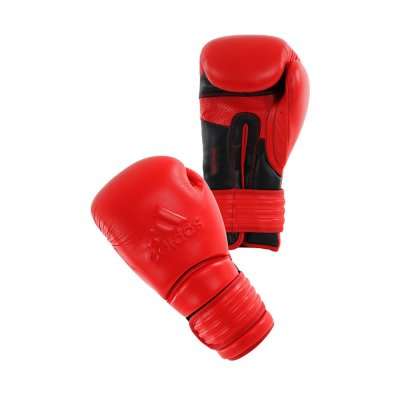 Перчатки Adidas Power 300 Red