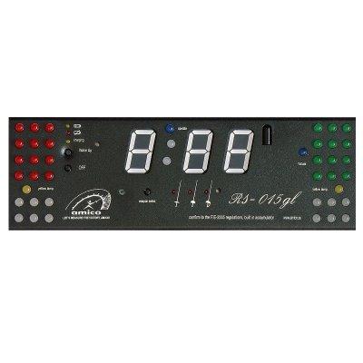 Фехтовальный электрофиксатор AMICO RS-015GL