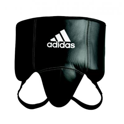 Профессиональный бандаж Adidas