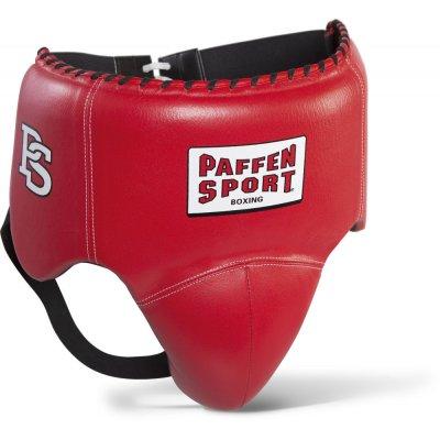 Бандаж Paffen Sport PRO MEXICAN