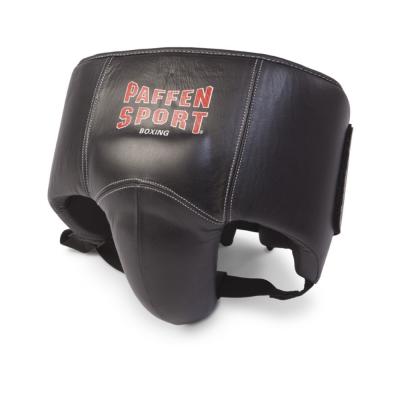 Бандаж Paffen Sport