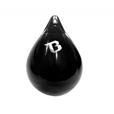 Боксерская водоналивная груша Booster 55 кг