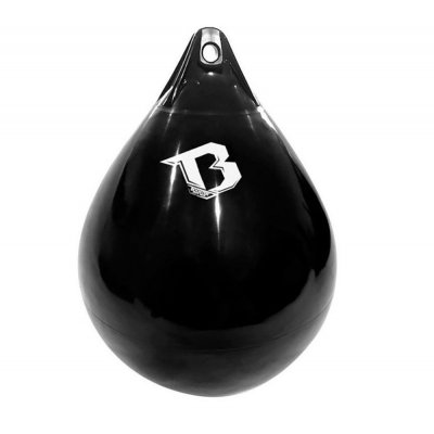 Боксерская водоналивная груша Booster 85 кг