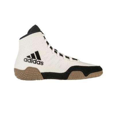 Борцовки Adidas Tech Fall 2.0 Белые