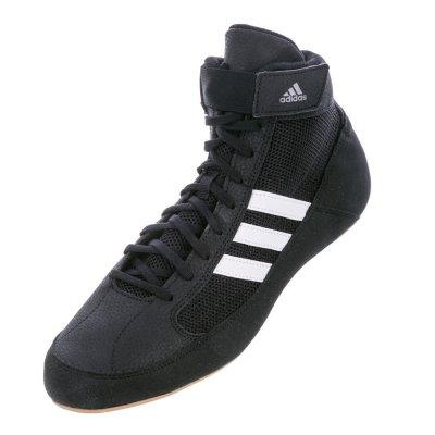 Борцовки Adidas HVC 2