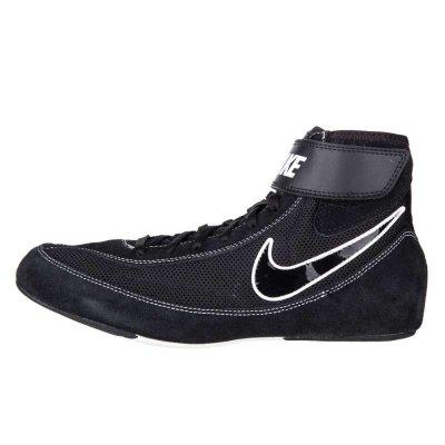 Борцовки Nike SpeedSweep VII
