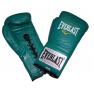 Перчатки Everlast Green