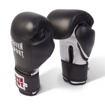 Перчатки Paffen Sport Pro Klett