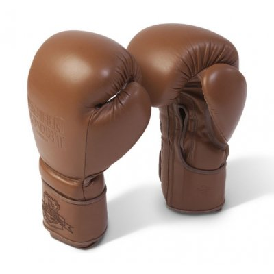 Перчатки Paffen Sport Traditional