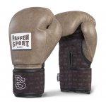 Боксерские перчатки Paffen Sport ALLROUND DRYHAND