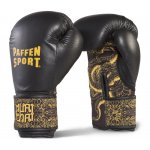Боксерские перчатки Paffen Sport Dragon