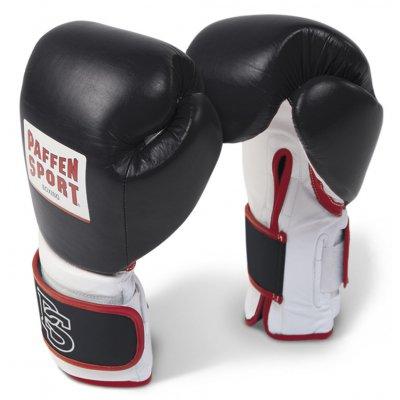 Перчатки Paffen Sport PRO PERFORMANCE