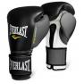 Перчатки Everlast Powerlock Черные