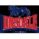 Боксерки Lonsdale
