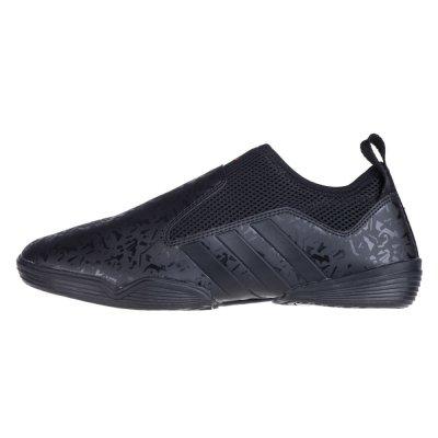 Будо обувь Adidas ADI-BRAS 16 - Черные