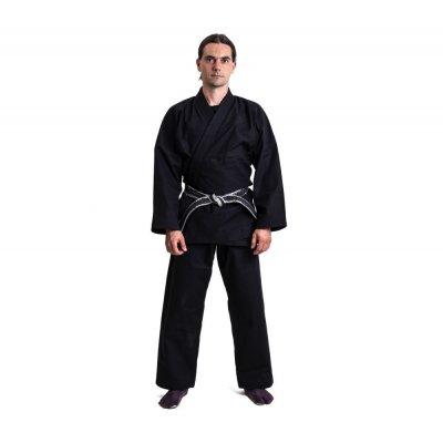 Универсальное кимоно шиноби Fighter