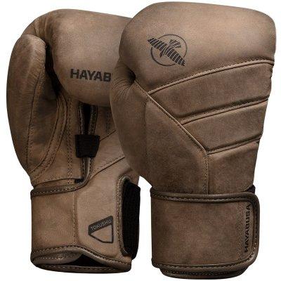 Перчатки Hayabusa Т3 Kanpeki LX