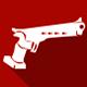 Лазерные пистолеты