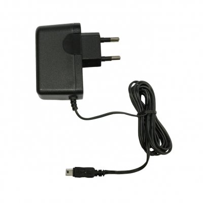 Зарядное устройство для тхэквондо iCROSS