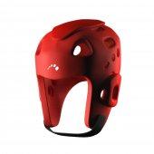 Электронный шлем для тхэквондо iCROSS с трансмиттером