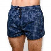Мужские плавательные шорты Jockey Синие