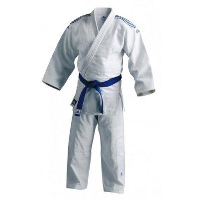 Кимоно для дзюдо J650 CONTEST