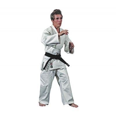 Кимоно для дзюдо Daedo SILVER Judo