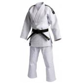 Кимоно для дзюдо J 930 Slim Fit