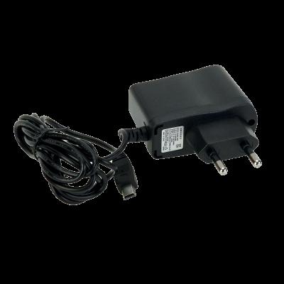 Зарядное устройство KPNP