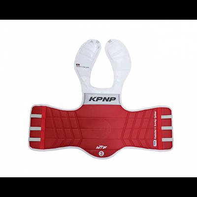 Электронный жилет KPNP с трансмиттером