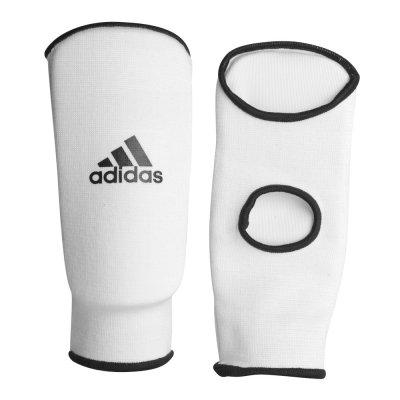 Защита лодыжки Adidas Белая