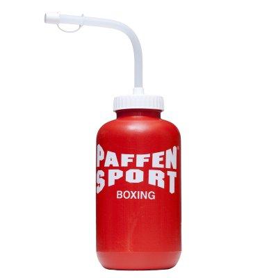 Профессиональная бутылка для воды Paffen Sport