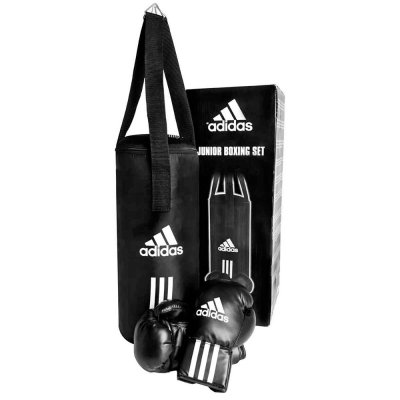 Боксерский набор детский Adidas