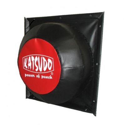 Подушка настенная Katsudo